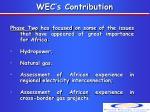 wec s contribution2