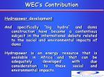 wec s contribution3
