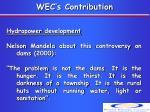 wec s contribution4