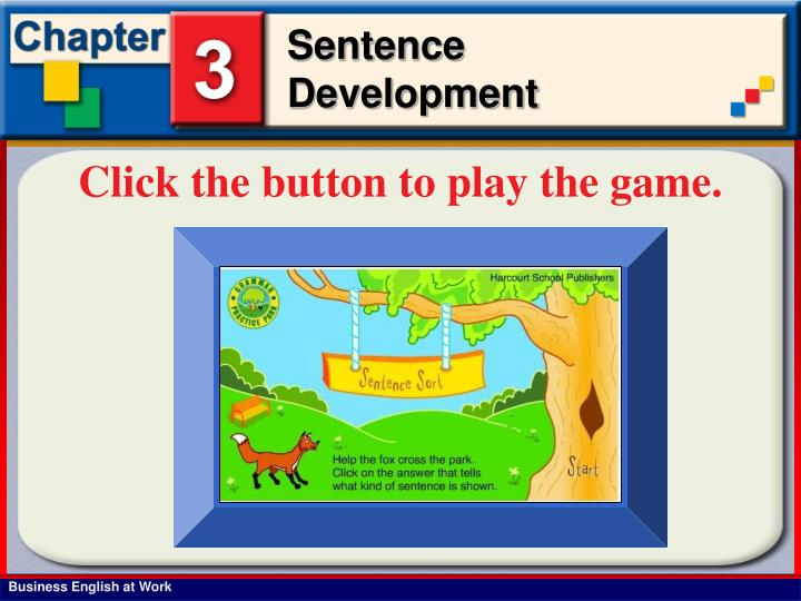 Click the button to play the game.