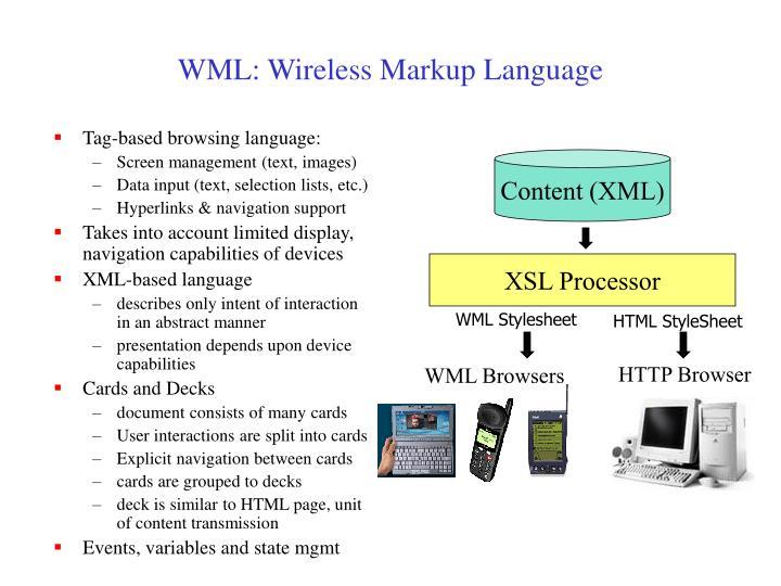 XSL Processor