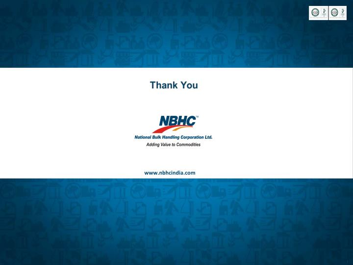 www.nbhcindia.com
