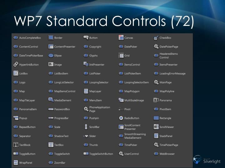 WP7 Standard Controls (72)
