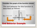 end behavior example1