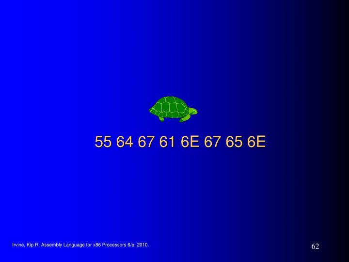 55 64 67 61 6E 67 65 6E