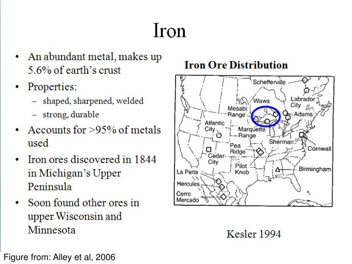 Figure from: Alley et al, 2006