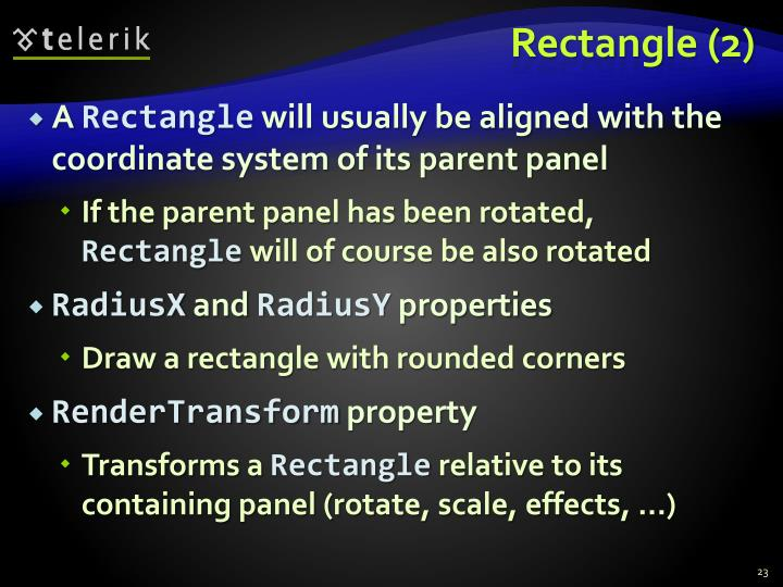 Rectangle (2)