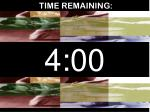 time remaining46