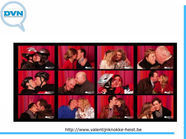 http://www.valentijnknokke-heist.be