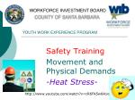 youth work experience program4