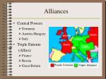 alliances2