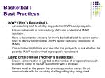 basketball best practices2