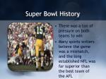 super bowl history2