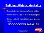 building athletic mentality1