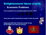 enlightenment ideas con t