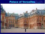 palace of versailles1