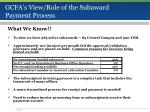 gcfa s view role of the subaward payment process1