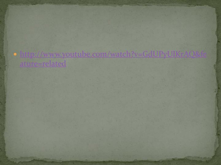 http://www.youtube.com/watch?v=GdUPyUlKrAQ&feature=related