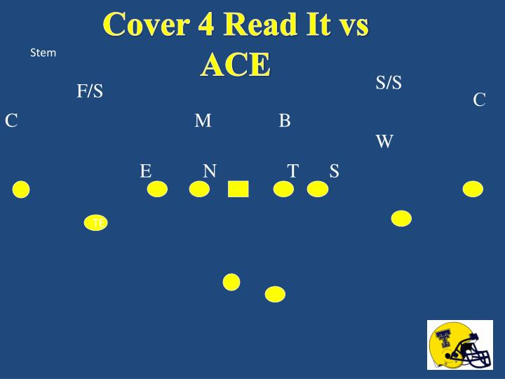 Cover 4 Read It