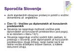 sporo ila slovenije1