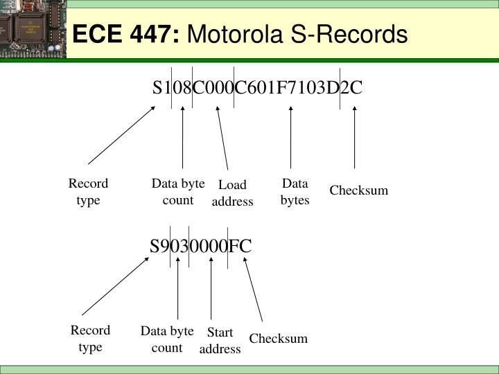 S108C000C601F7103D2C