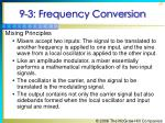 9 3 frequency conversion2