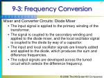 9 3 frequency conversion5