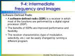 9 4 intermediate frequency and images14