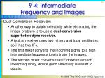 9 4 intermediate frequency and images6