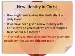 new identity in christ2