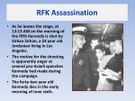 rfk assassination1