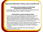 operationalization of key areas transferred2