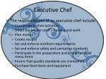 executive chef1