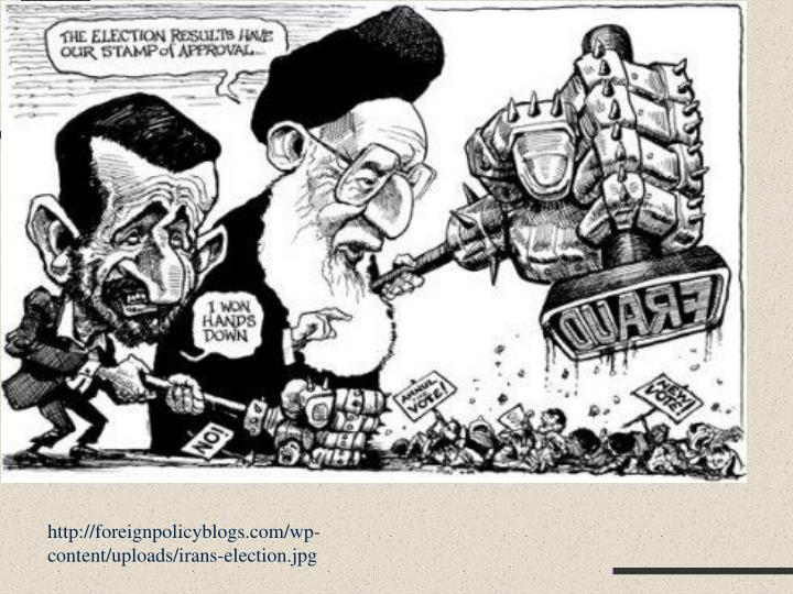 http://foreignpolicyblogs.com/wp-content/uploads/irans-election.jpg