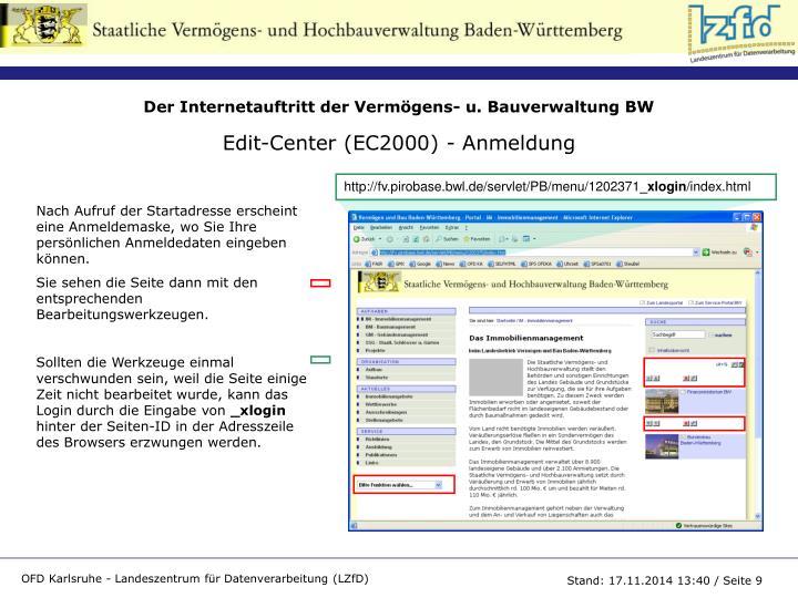 http://fv.pirobase.bwl.de/servlet/PB/menu/1202371