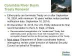 columbia river basin treaty renewal1