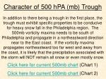 character of 500 hpa mb trough3