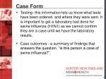 case form2