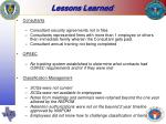 lessons learned5