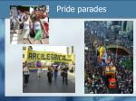 pride parades1