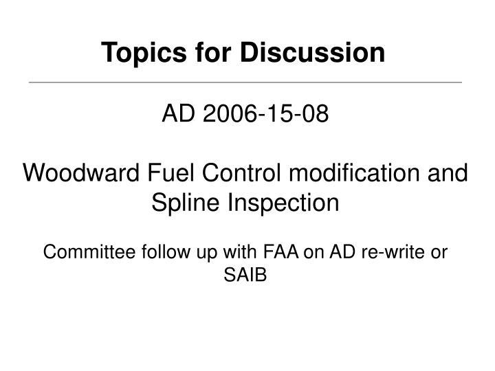 AD 2006-15-08