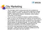 city marketing2