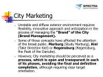 city marketing4