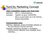 twincity marketing concept4