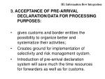 iii information flow integration2