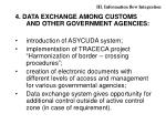 iii information flow integration3