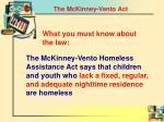 the mckinney vento act4