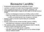 bioreactor landfills2