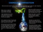 chemical composition2