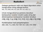 radixsort1